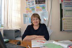 Филиппова Наталья Николаевна