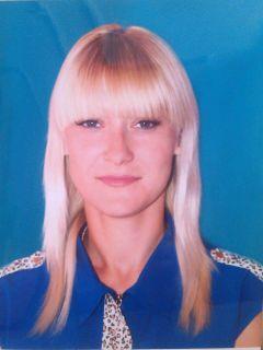 Синильникова Наталья Викторовна