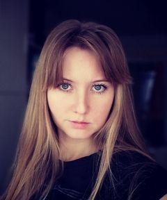 Барсукова Елена Павловна