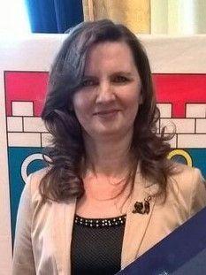 Буксеева Татьяна Викторовна (Уполномоченный по правам участников образовательных отношений в МДОУ