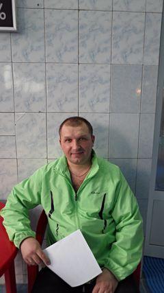 Коробов Сергей Сергеевич