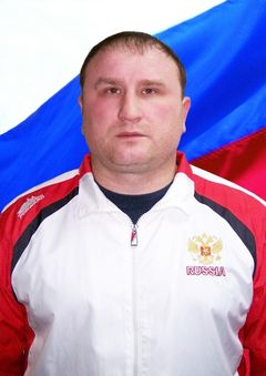 Валиуллин Рустам Рафаильевич