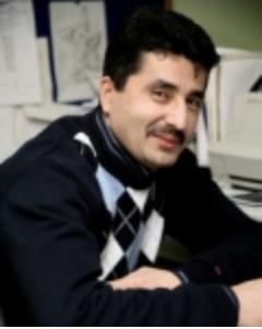 Тадеев Ахмед Жеронович