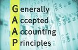 Набор слушателей на курсы ГААП (Международные стандарты бухгалтерского учета)