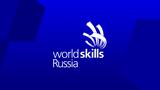 Отборочные соревнования для участия в Финале IX Национального чемпионата «Молодые профессионалы» (WorldSkills Russia)