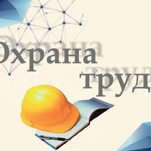 «Лучший специалист по охране труда Саратовской области»- специалист БПТ