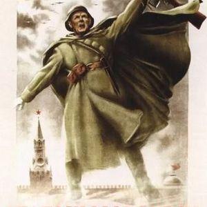 Студентки техникума победители областной викторины «Битва за Москву!»