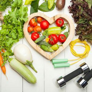Основы здорового образа жизни