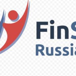 FinSkills Russia