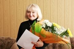 Эсаева Светлана Александровна