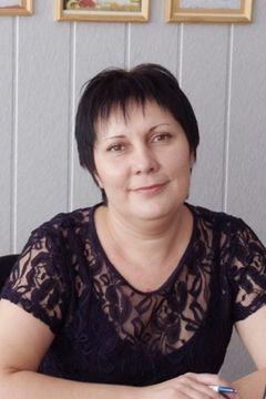 СУЛЕЙМАНОВА Наталья Юрьевна