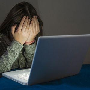 Интерактивное занятие «Кибербуллинг как фактор риска в подростковой среде»