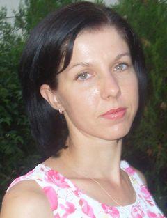 Емелина Татьяна Леонидовна