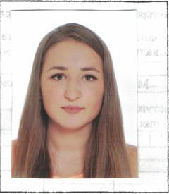 Кузнецова Ирина Викторовна