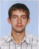 Емелин Сергей Викторович