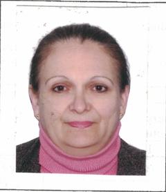 Соломашенко Мария Дмитриевна