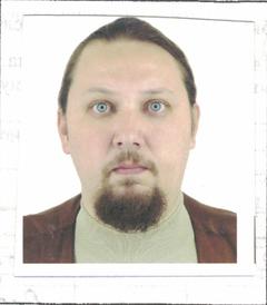 Кучеренко Ярослав Александрович