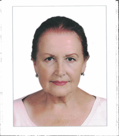 Смирнова Нина Николаевна
