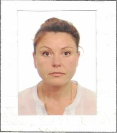 Досужая Светлана Анатольевна