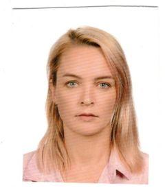 Малышева Вера Васильевна
