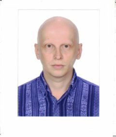 Карась Юрий Аркадьевич
