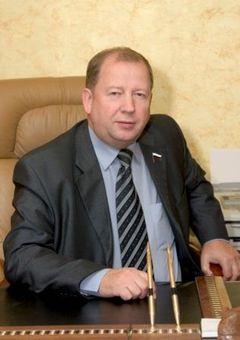Дермер Борис Викторович