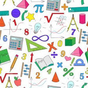 Краевая диагностическая работа по математической грамотности