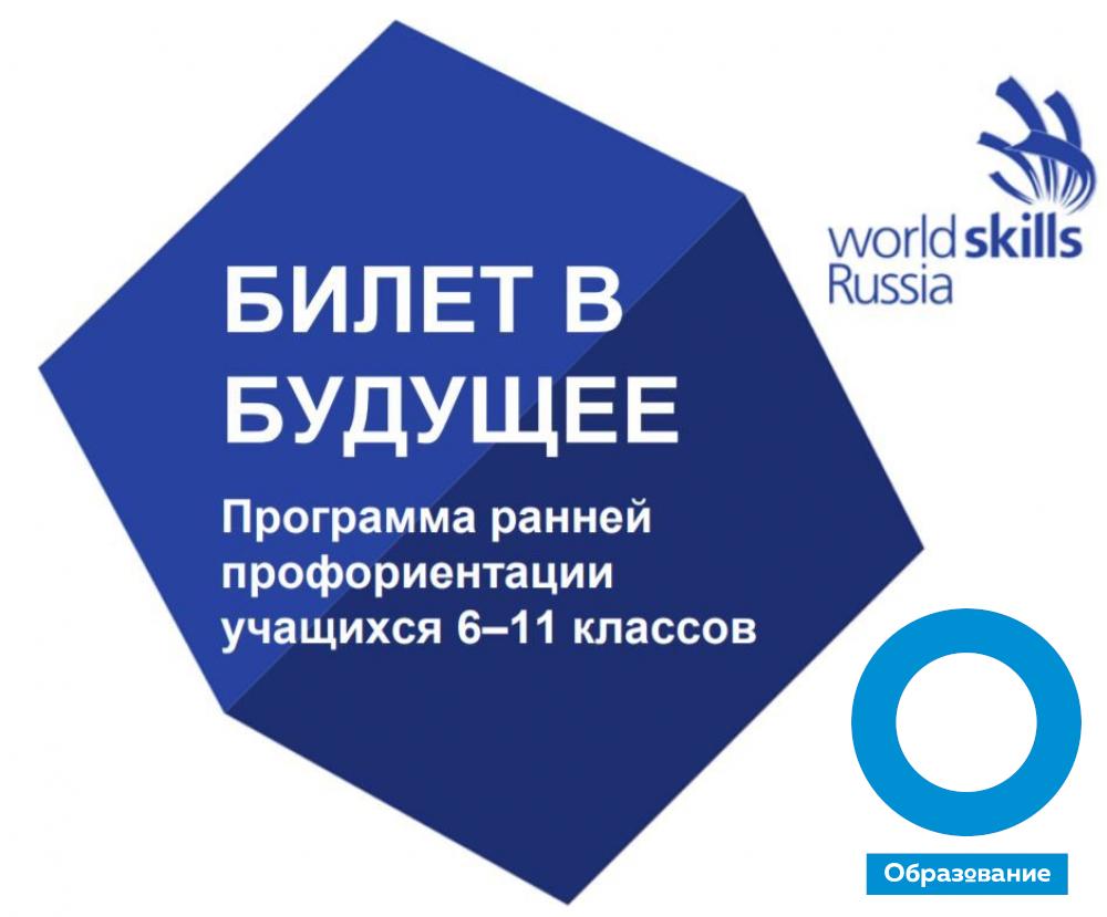 https://r1.nubex.ru/s12975-579/f2381_2e/77077186.jpg