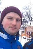 Рыжиков Дмитрий Сергеевич тренер отделения бокс