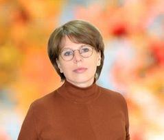 Стойко Наталья Васильевна