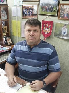 Батов Александр Анатольевич