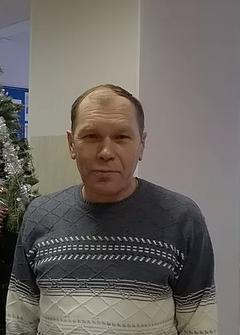 Шевцов Владимир Васильевич