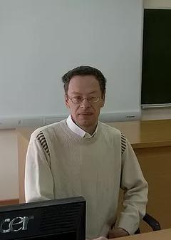 Булатов Александр Евгеньевич