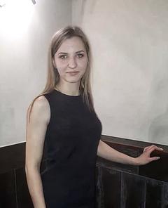 Вуколова Ирина Владимировна