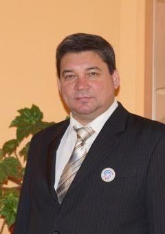 Иванов Юрий Викторович