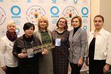 Программа повышения квалификации управленческих команд учреждений дополнительного образования детей Республики Карелия