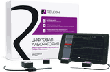 Цифровая лаборатория RELEON