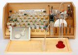 Лабораторные комплекты