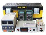 Комплекты оборудования для учебных лабораторий