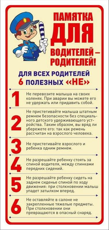 МБОУ «Верхне-Матигорская средняя школа». Дорожная безопасность