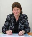 Куколева Людмила Валентиновна
