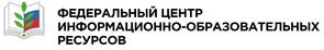 Школьные актуальные паблики Вконтакте