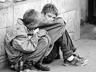 ПАМЯТКА  для подростков по профилактике наркомании