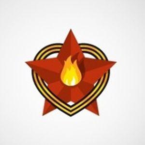 Всероссийский проект-конкурс «Память сердца»