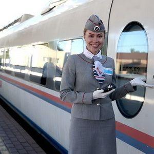 43.01.06 Проводник на железнодорожном транспорте