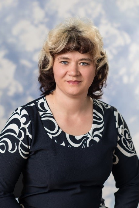 http://tulunagri.ru/uploads/1507528558dolgih_tatiana_viacheslavovna.jpg