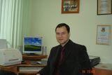 Бунчиков Олег