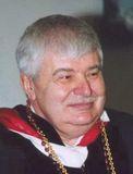 Попов Гавриил Харитонович