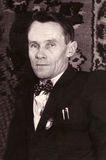 Лев Афанасьевич Косинский — талантливый дирижер, тонкий интерпретатор музыки, высокообразованный человек, чуткий музыкант и педагог