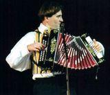 Михаил Тоцкий